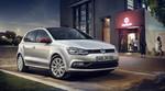 Volkswagen Polo Beats lässt 300 Watt erklingen