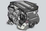 BMW 7er bekommt den weltweit stärksten Sechs-Zylinder-Diesel
