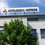 Mitsubishi legte seit Januar um 17 Prozent zu