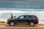 Volvo verkauft bereits 10 000 XC90 in Deutschland