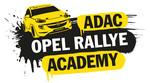 Opel sucht Rallye-Stars von morgen
