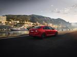 Mehr Monte Carlo und Ambition bei Skoda