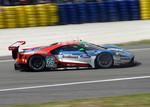 Le Mans 2016: Geschichte wiederholt sich nicht