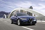 Vorstellung Alfa Romeo Giulia: Giuliettas große Schwester