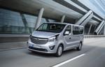 Vorstellung Opel Vivaro Combi: Der hat für die Familie ganz schön was auf dem Kasten