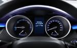 Toyota gewährt Blick in den C-HR