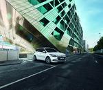 Hyundai bietet i20 Go mit Klimaanlage