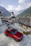 Vorstellung Mercedes-Benz GLC Coupé: Die bessere Wahl?