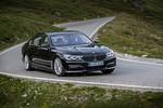 Plug-in-Hybridantrieb nun auch für die BMW 7er Reihe