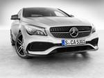 Mercedes-AMG baut Zubehörangebot aus