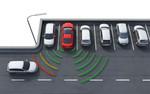 Fahrer-Assistenzsysteme: Technik mit Verwöhnaroma?