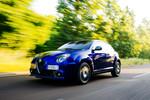Neuer Alfa Romeo Mito ab sofort im Handel