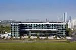 25 Jahre Hyundai in Deutschland: So geht Erfolg