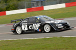Oldtimer-Grand-Prix: Opel lässt seine Sportler auffahren