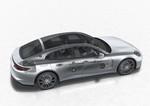 3-D-Klänge im Porsche Panamera
