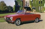 Im Rückspiegel: Der 204 prägte das Peugeot-Design