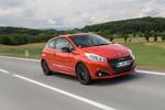 Neuer Einstiegsmotor für Peugeot 208