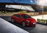 VCD bestätigt Normverbrauch des Toyota Prius