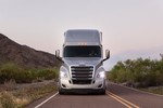 Neuer Freightliner Cascadia kommt Anfang 2017