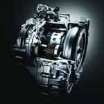 Kia bringt Acht-Stufen-Automatik auf den Markt