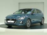 Vorstellung Hyundai i30: Dem Wolfsburger Original so nahe wie nie?