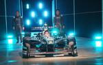 Panasonic Jaguar Formel E: Auf der Suche nach der Grenzerfahrung