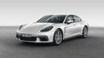 Paris 2016: Porsche Panamera 4 E-Hybrid stemmt 700 Newtonmeter