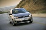 Volkswagen will Polo Vivo auch in Kenia montieren