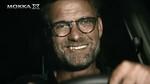 Opel startet Werbekampagne für den Mokka X