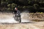 EICMA 2016: Honda kündigt neue Motorradgattung an
