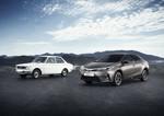 Im Rückspiegel: Das meistverkaufte Auto der Welt wird 50