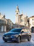 Fiat: Die Familie wächst weiter