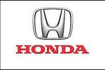 Auch Honda ruft zurück