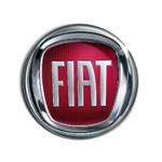 Fiat kündigt Kompaktlimousine an