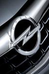 Opel bittet Astra in die Werkstatt