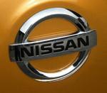 Nissan erweitert Mobilitätsgarantie