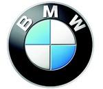 BMW ruft rund 180 000 alte 3er zurück