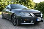 Neue Saab-Gebrauchtwagenbörse geht online