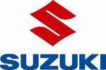 Suzuki-Motorräder bis zu 1100 Euro günstiger
