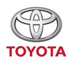 Toyota bittet Fahrzeuge in die Werkstätten