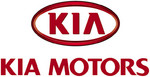 IAA 2015: Kia bietet Aktionen und Gewinnspiele