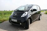 Peugeot Ion jetzt auch für 29 393 Euro zu kaufen