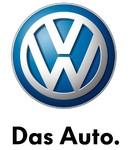 Pkw-Verkäufe gehen bei Volkswagen zurück