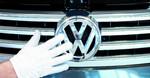 Chinesen kaufen über die Hälfte aller Volkswagen