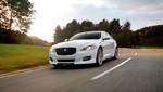 Sport- und Speed-Pack für den Jaguar XJ