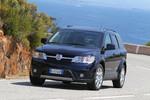 Fiat Freemont AWD zu Preisen ab 30 990 Euro bestellbar