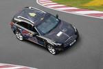 Mit Infiniti-Probefahrt zum Formel-1-Rennen