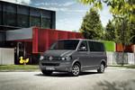 Volkswagen bringt den Multivan Special