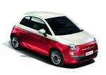 Fiat bringt limitierten 500 ID