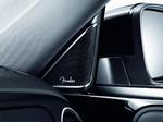 """Volkswagen Beetle hat das """"Audiosystem des Jahres"""""""